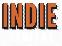 Indie Digital